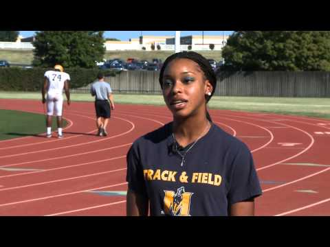 Alexis Love Olympic Trials from YouTube · Duration:  1 minutes 28 seconds