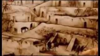 Sodoma e Gomorra  le Città del Peccato parte 3