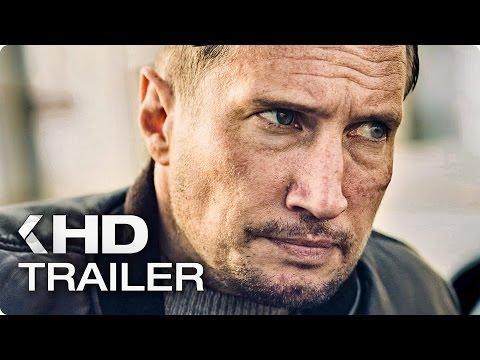 VOLT Exklusiv Trailer German Deutsch (2017)