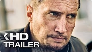 Video VOLT Exklusiv Trailer German Deutsch (2017) download MP3, 3GP, MP4, WEBM, AVI, FLV Juni 2018