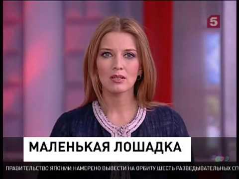 Ру новости 2016 июль 2016