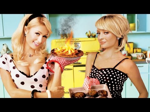 Top 10 Infamous Reality TV Stars
