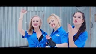 видео КЕРАМИР: Компания