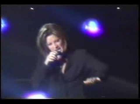 Chanson les amoureux de l'an 2000