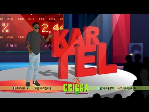 vybz-kartel---come-home-(audio-clean-radio-version)