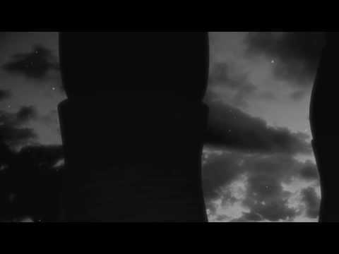 Antenna - Childhood (video edit)