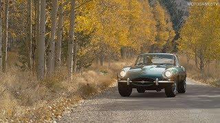 Gran Turismo Sport - All New Cars from Update 1.29 (Menu Demo)