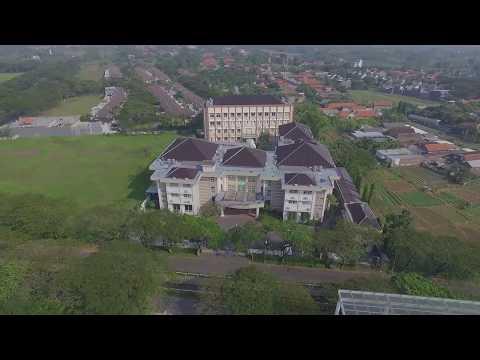 G9  Surabaya Taipei School 2017