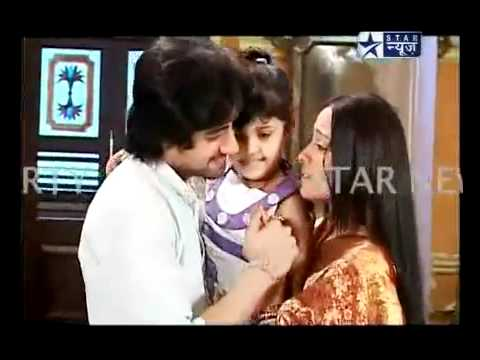 Tere Liye serial ends on STAR Plus.flv