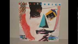 Billy Squier - Sweet Release