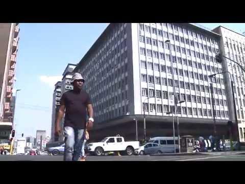 DJ Benito ft Khumbuzile   Complete Motion