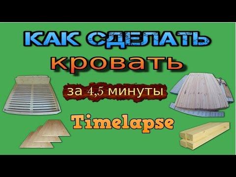 ФК »Чайка« (Песчанокопское) — Главная