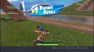 Playing fortnite with Nick 790 sports gaming