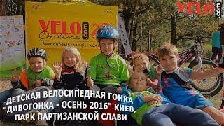 видео Правила организации велосипедных соревнований