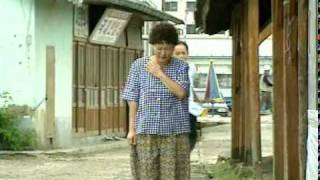 Video endless love (autumn in my heart) tagalog 17 download MP3, 3GP, MP4, WEBM, AVI, FLV Desember 2017