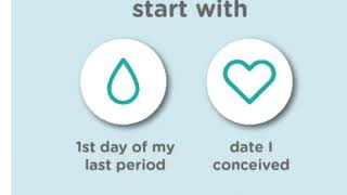 Pregnancy due date calculation method||डिलीवरी की तारीख कैसे निकाले??