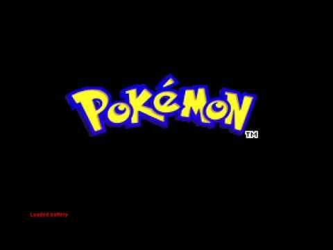 [Pokemon] : Moemon Fire Red & Emerald [Download]