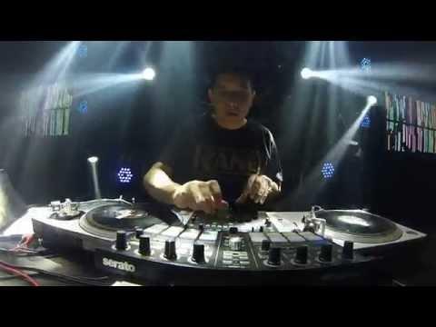 DJ Marquinhos Espinosa Mini Mix vol 1.