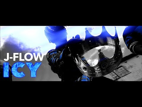 Icy  J-Flow