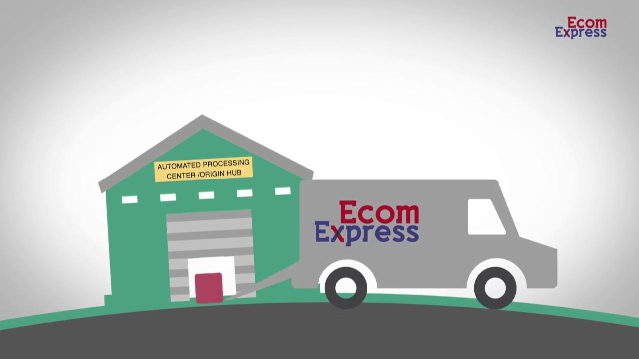 elcom express