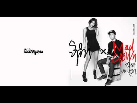 [VOSTFR] Soyu & Mad Clown - Stupid In Love