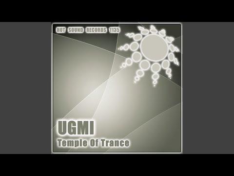 Temple Of Trance (Original Mix)