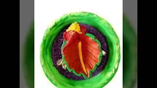 New Ganpati Design Diya Collection||Beautiful Diya For Diwali Festival||