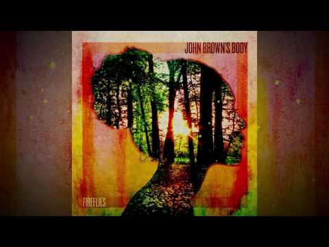 John Brown's Body - New Fashion (Official Audio)