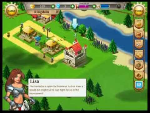 kingdom download