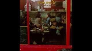 Tom Waits - Intro & Eggs and Sausage
