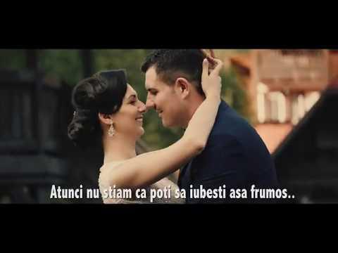 Pentru totdeauna D & L