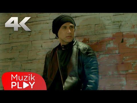 Doğuş - Yanarsa Yansın (Official Video)