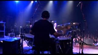 DAF - Verschwende deine Jugend (Crazy Clip TV 81/ live / 4 Cams / 2003)