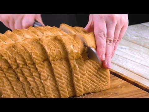 en-un-clin-d'œil,-ce-pain-blanc-se-transforme-en-plat-de-fête-!