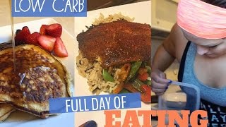Low Carb FDOE: Strong Comeback after a Setback