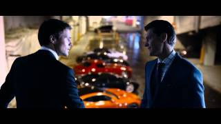 Духless 2 ( 2015 ). Трейлер #1 ( HD )