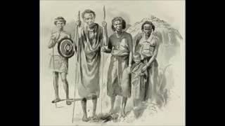 Sa'ad Awel (New Oromo Music 2016) *** Hin Boohini Harmee Too***