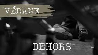 [CLIP] VÉRANE // Dehors