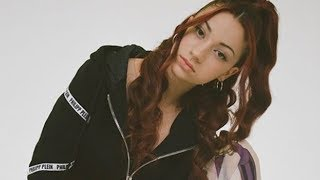 The TRUTH About Danielle Bregoli REVEALED!