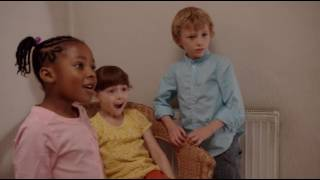 Topsy & Tim 112 - FINDERS SEEKERS | Topsy and Tim Full Episodes