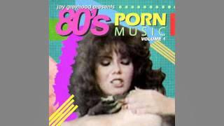 80s Porn Music