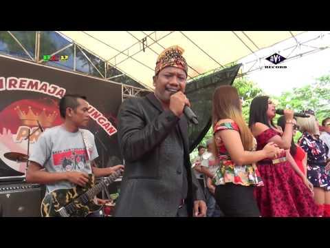 BCD PRJ Community - Berdendang all artis