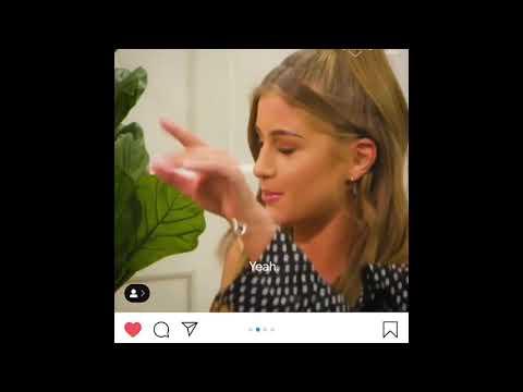 georgia celebs go dating