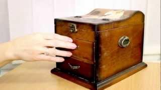 видео Качественные курсы бухгалтеров