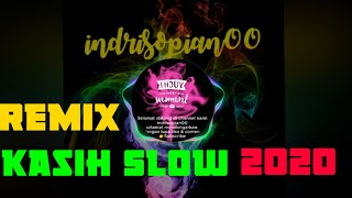 Download dj express music kasih slow