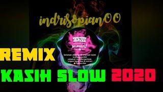 dj express music kasih slow