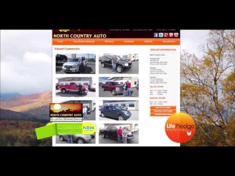 NORTH COUNTRY AUTO_WEB BID 1115_RMVP263B_HD CREDIT