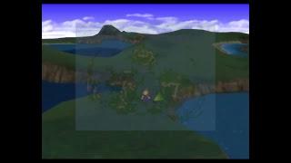 Final Fantasy VII Ps4 #05