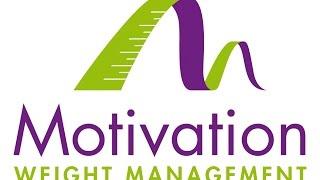 About Motivation Weight Management