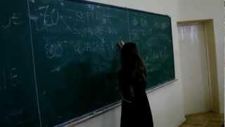 Презентация французского языка(, 2013-01-07T08:37:23.000Z)